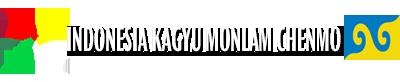 Indonesia Kagyu Monlam